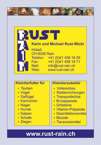 rust-rain.ch