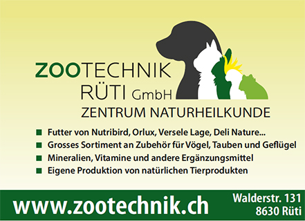 Zootechnik Rüti