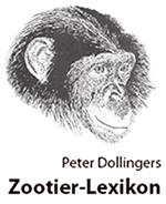 zootier lexikon logo