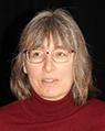 Esther Wullschleger Schaettin