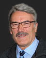 Walter Maegerli